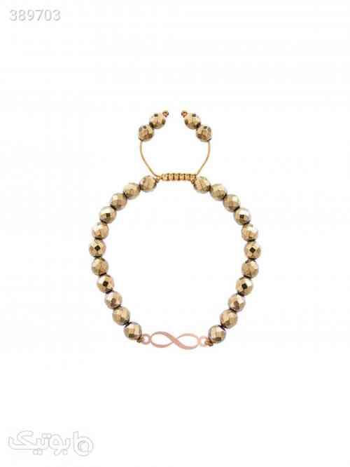 https://botick.com/product/389703-دستبند-طلا-18-عیار-مدل-0747-