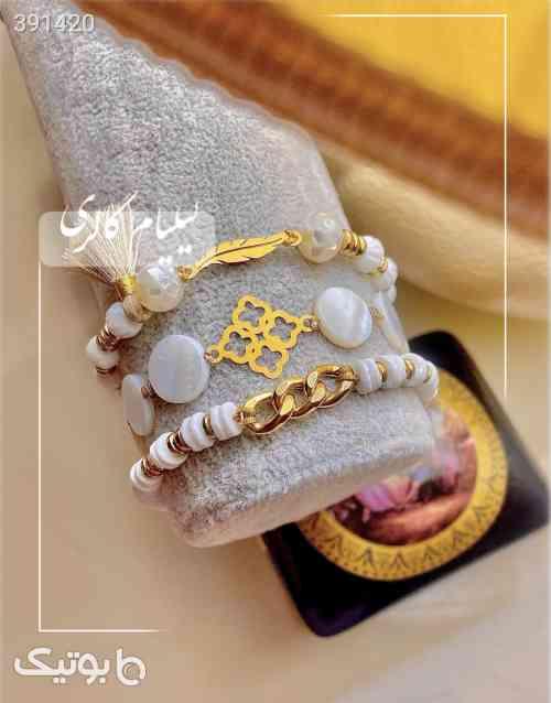 https://botick.com/product/391420-دستبند-هاي-پلاك-طلا-با-مرواريد-و-سنگ-صدف