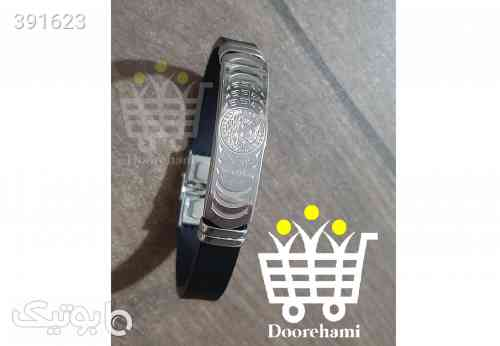 https://botick.com/product/391623-دستبند-ورساچه-نقره-ای