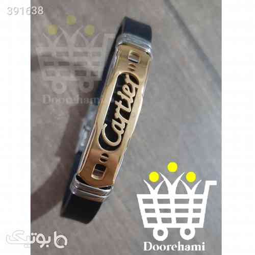 https://botick.com/product/391638-دستبند-کارتیر