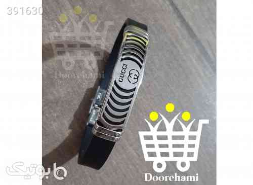 https://botick.com/product/391630-دستبند-گوچی-