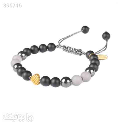 https://botick.com/product/395716--دستبند-طلا-قلب-|-سنگ-عقیق-|-سنگ-هماتیت-|-GM12-