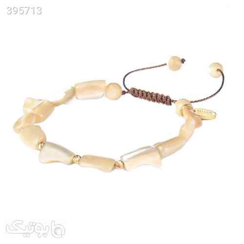 https://botick.com/product/395713--دستبند-طلا-|-صدف-|-GM14-