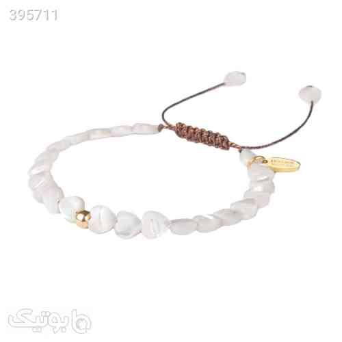 https://botick.com/product/395711--دستبند-طلا-|-صدف-|-GM15-