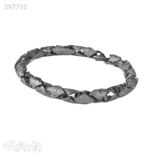 https://botick.com/product/397710--دستبند-نقره-سیاه-قلم-|-HN51-