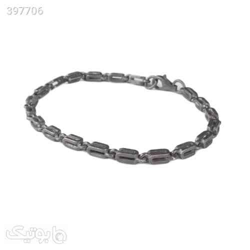 https://botick.com/product/397706--دستبند-نقره-سیاه-قلم-|-HN55-