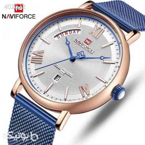 https://botick.com/product/402072-خرید-مستقیم-ساعت-مچی-مردانه-کد-3006-برند-نیویفورس-–-naviforce-از-ترکیه