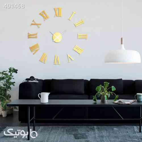 https://botick.com/product/401468-ساعت-دیواری-مدرن-رومی_طلایی