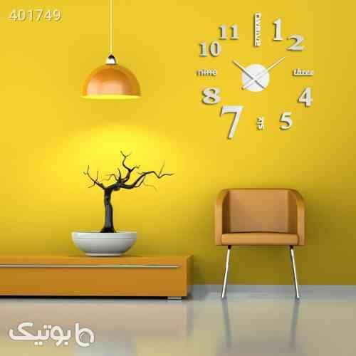 https://botick.com/product/401749-ساعت-دیواری-مدل-سون_نقره-ای