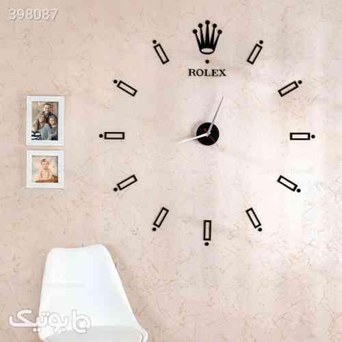 https://botick.com/product/398087-ساعت-دیواری-Rolex-مدل-12298