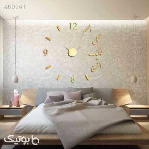 https://botick.com/product/400941-ساعت-طلایی-دیواری-فرج
