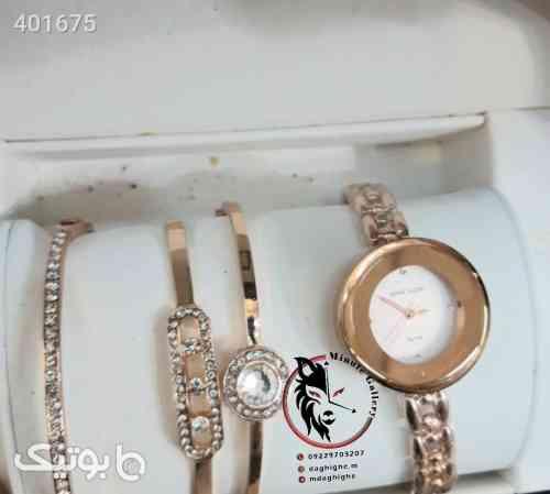 https://botick.com/product/401675-ساعت-مچی-آنه-کلین+دستبند+-پابند
