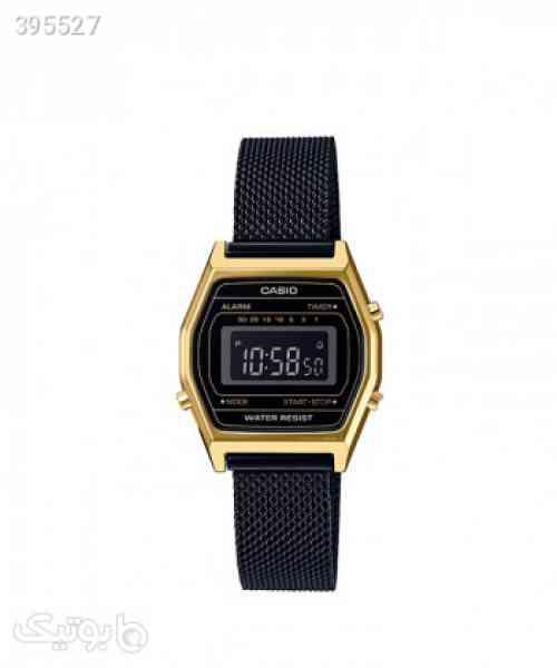 https://botick.com/product/395527-ساعت-مچی-دیجیتال-زنانه-کاسیو-Casio-مدل-LA690WEMB-1BDF