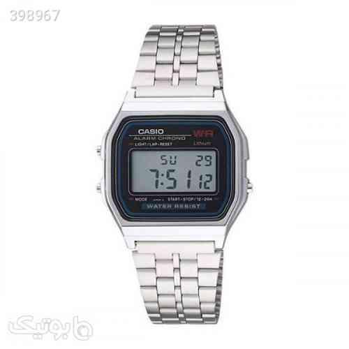 https://botick.com/product/398967-ساعت-مچی-دیجیتال-مدل-A159WA--NO-ME