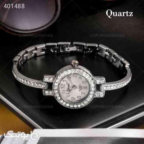 https://botick.com/product/401488-ساعت-مچی-زنانه-Quartz-مدل-W8100