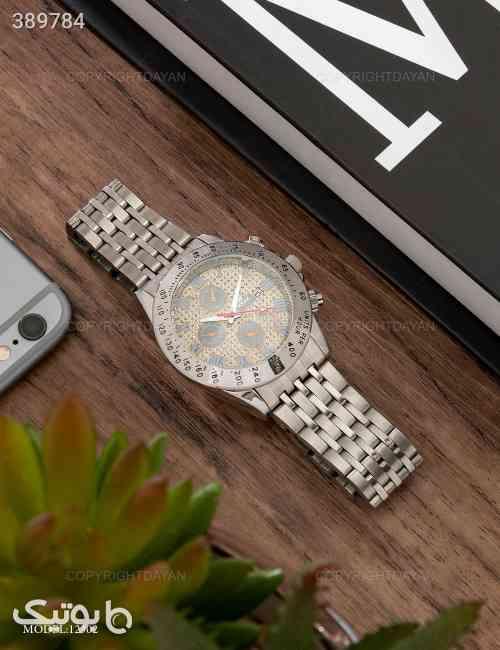 https://botick.com/product/389784-ساعت-مچی-مردانه--Rolex--مدل-12302