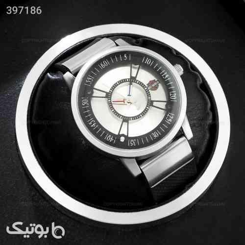 https://botick.com/product/397186-ساعت-مچی-مردانه-Araz-مدل-12442