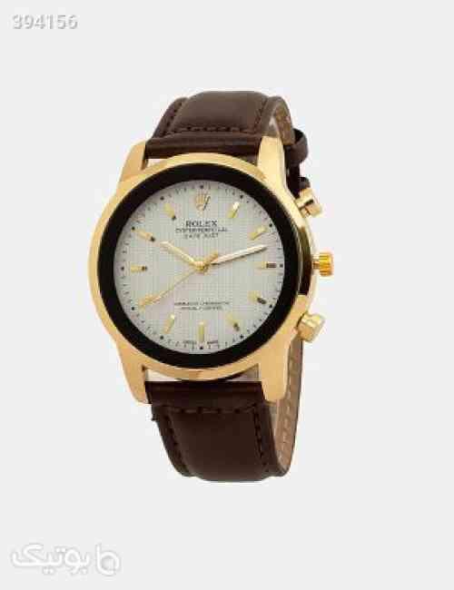 https://botick.com/product/394156-ساعت-مچی-مردانه-Rolex-مدل-12440