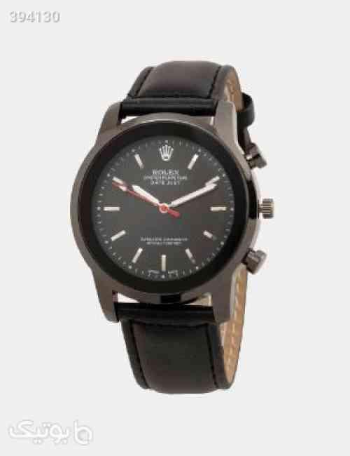 https://botick.com/product/394130-ساعت-مچی-مردانه-Rolex-مدل-12448