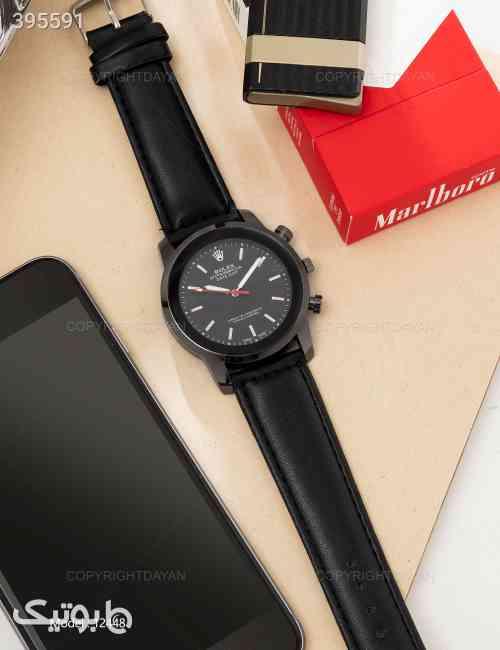 https://botick.com/product/395591-ساعت-مچی-مردانه-Rolex-مدل-12448