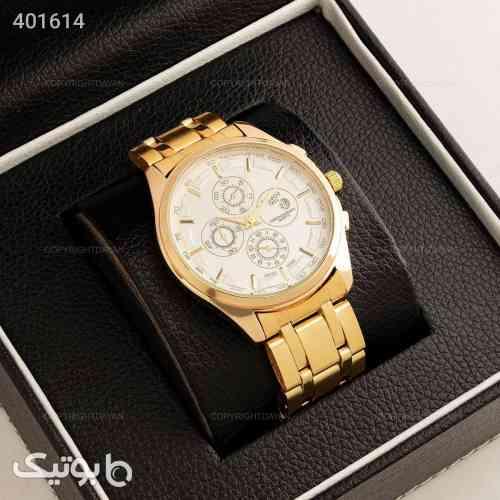 https://botick.com/product/401614-ساعت-مچی-مردانه-Tissot-طلایی-مدل-12050