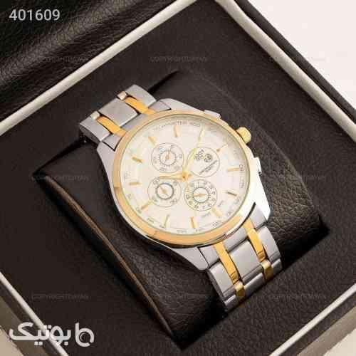 https://botick.com/product/401609-ساعت-مچی-مردانه-Tissot-مدل-12069