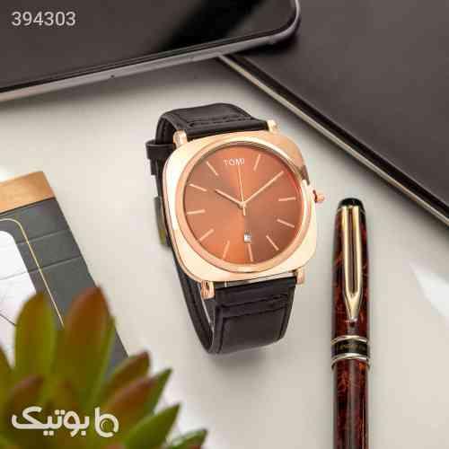 https://botick.com/product/394303-ساعت-مچی-مردانه-Tomi-مدل-12471