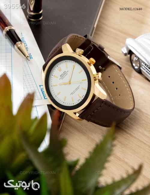 https://botick.com/product/395566-ساعت-مچی--مردانه-Rolex--مدل--12440