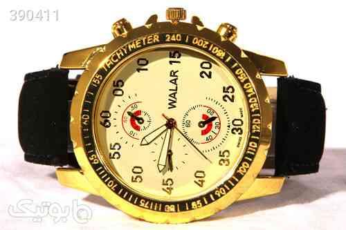 https://botick.com/product/390411-ساعت-مچی---WALAR-مدل-9725-