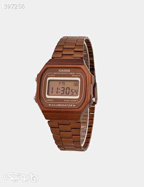 https://botick.com/product/397256-ساعت-مچی-Casio-مدل-12530