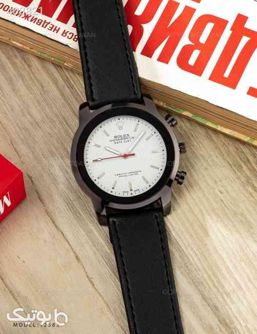 https://botick.com/product/403821-ساعت-مچی-Rolex-مدل--12583