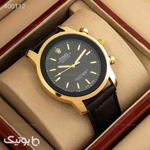 https://botick.com/product/400112-ساعت-مچی-Rolex-مدل-12578