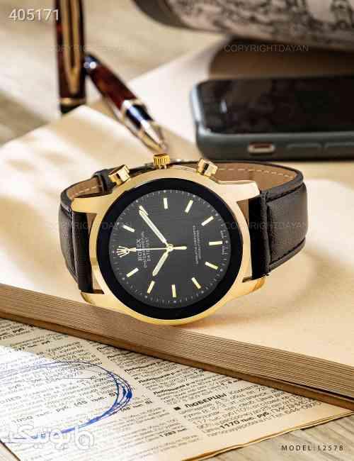https://botick.com/product/405171-ساعت-مچی-Rolex-مدل-12578