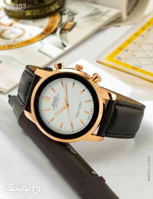 https://botick.com/product/402353-ساعت-مچی-Rolex-مدل-12597