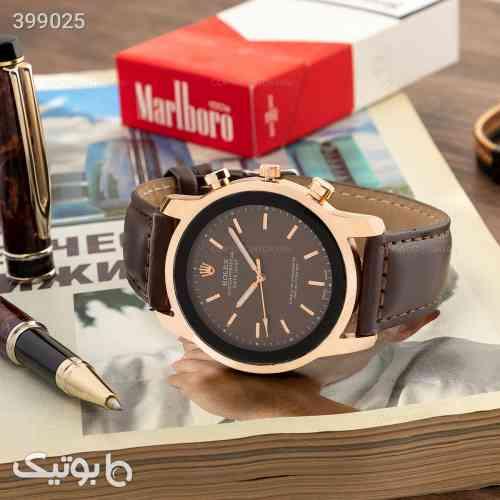 https://botick.com/product/399025-ساعت-مچی-Rolex-مدل-12599
