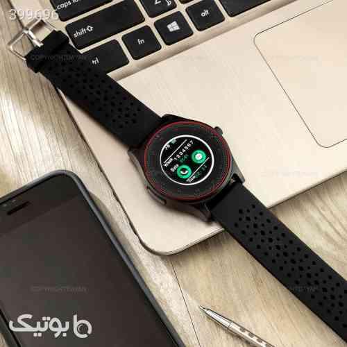 https://botick.com/product/399696-ساعت-هوشمند-لمسی