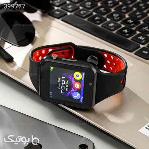 https://botick.com/product/399777-ساعت-هوشمند-Miwear-M3-مدل-12405
