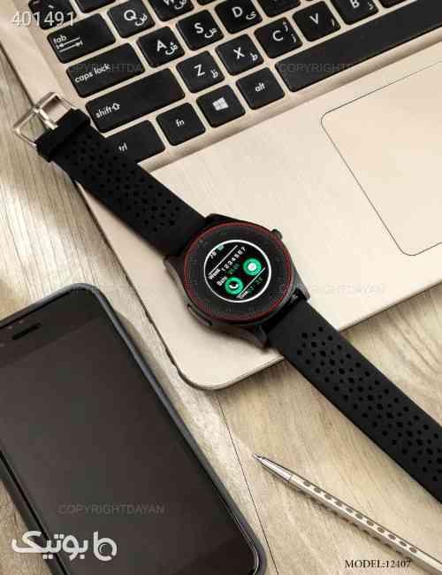 https://botick.com/product/401491-ساعت-هوشمند-V9-مدل-12407