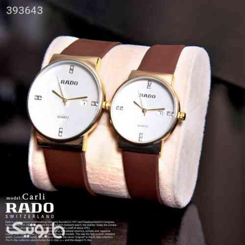 https://botick.com/product/393643-ست-ساعت-مردانه-و-زنانه-rado