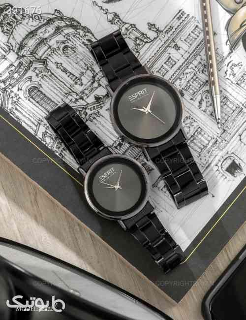https://botick.com/product/391676-ست-ساعت-مچی-Esprit-مدل-12322