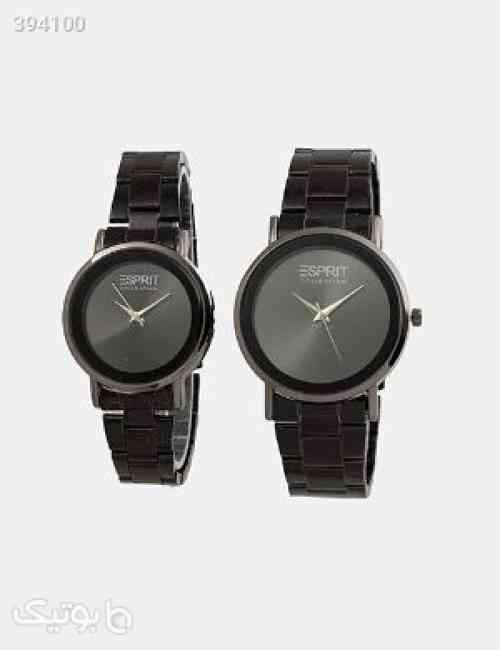 https://botick.com/product/394100-ست-ساعت-مچی-Esprit-مدل-12322