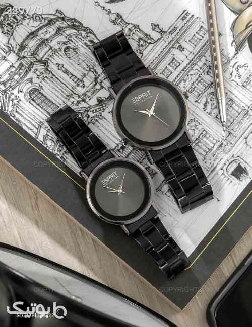 https://botick.com/product/389779-ست-ساعت-مچی-Esprit--مدل-12322