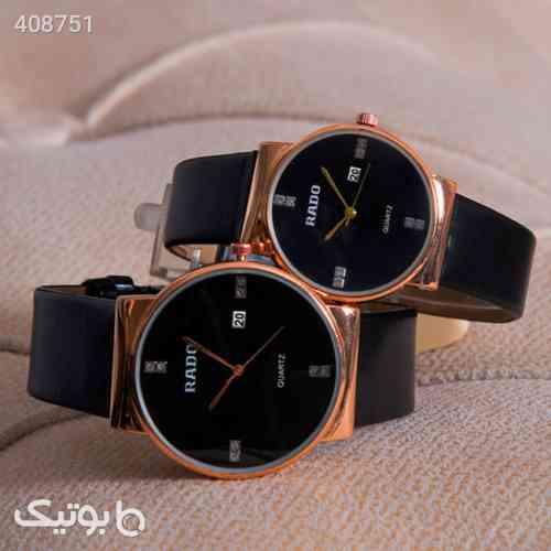 https://botick.com/product/408751-ست-ساعت-مچی-RADO-مدل-Carli