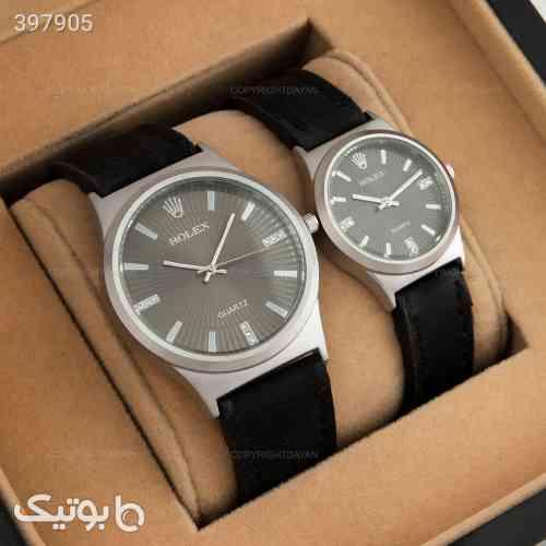https://botick.com/product/397905-ست-ساعت-مچی-Rolex-مدل-12449
