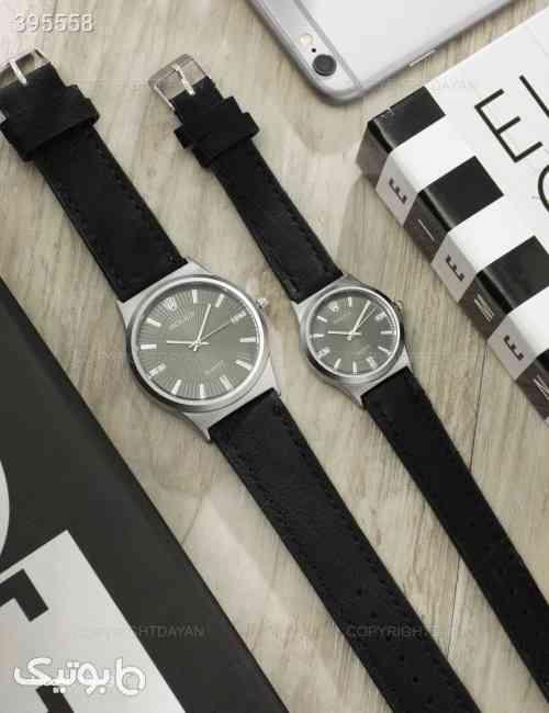 https://botick.com/product/395558-ست-ساعت-مچی-Rolex--مدل-12449