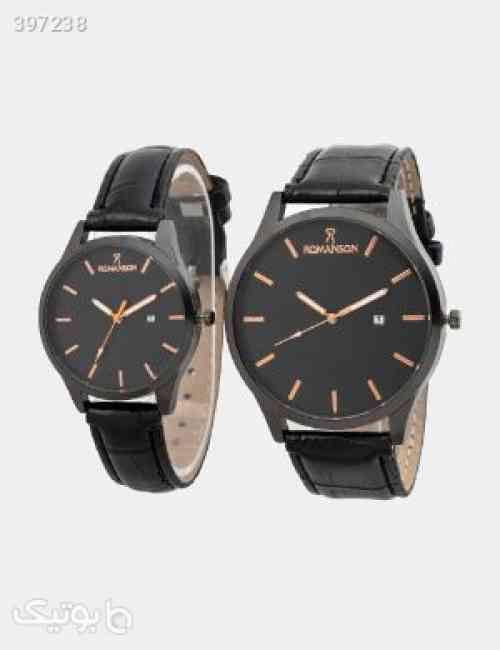https://botick.com/product/397238-ست-ساعت-مچی-Romanson-مدل-12479
