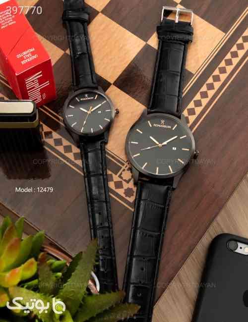 https://botick.com/product/397770-ست-ساعت-مچی-Romanson--مدل-12479