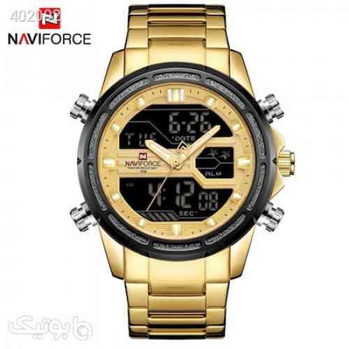 https://botick.com/product/402092-فروش-انلاین-ساعت-مچی-مردانه-کد-9138-برند-نیویفورس-–-naviforce-از-ترکیه