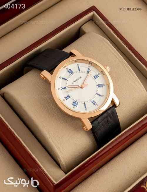 https://botick.com/product/404173--ساعت-مچی-Cartier-مدل-12598-