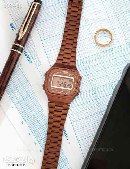 https://botick.com/product/398460--ساعت-مچی-Casio-مدل-12530-
